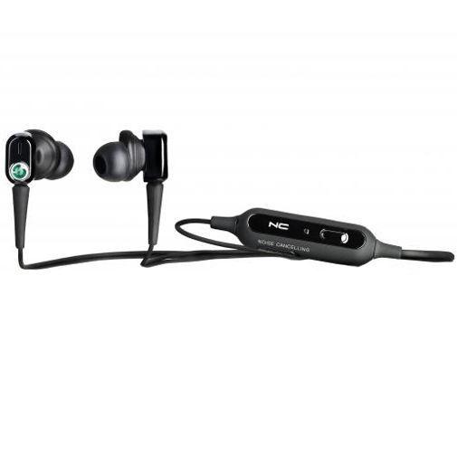 Productafbeelding van de Sony Ericsson headset HPM-88