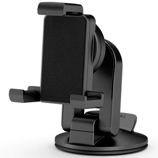 Productafbeelding van de Sony Smartphone Autohouder SPA-CK20M