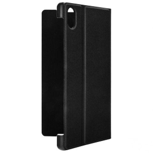 Productafbeelding van de Sony Style Cover Xperia Z2 Black
