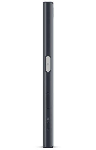 Productafbeelding van de Sony Xperia X Compact Black