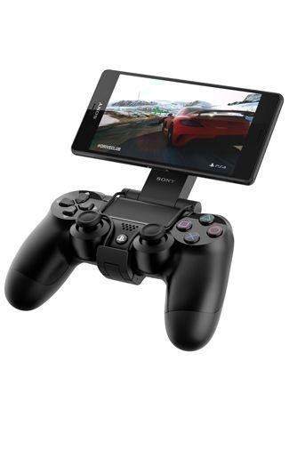 Productafbeelding van de Sony Xperia Z3 Compact Black