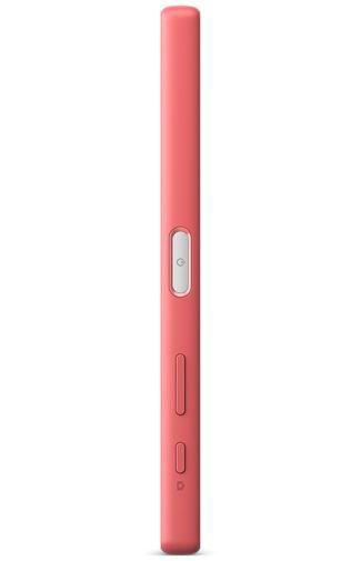 Productafbeelding van de Sony Xperia Z5 Compact Coral