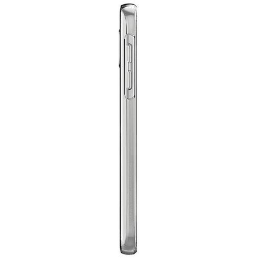 Productafbeelding van de Spigen Liquid Crystal Case Clear Samsung Galaxy S7