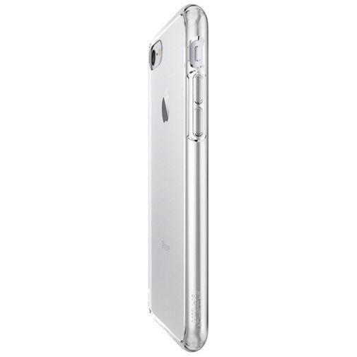Spigen Ultra Hybrid Case Clear Apple iPhone 7/8