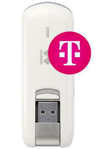Productafbeelding van de T-Mobile E3276 4G Internet Stick