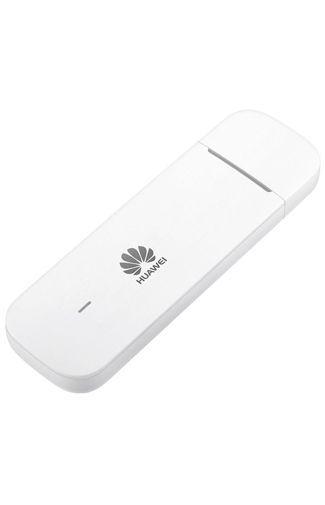 Productafbeelding van de T-Mobile E3372 4G Internet Stick