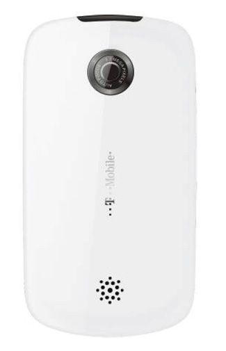 Productafbeelding van de T-Mobile Pulse