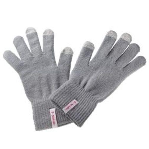 Productafbeelding van de T-Mobile Touchscreen Handschoenen