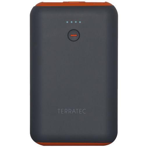 Productafbeelding van de Terratec Powerbank P3 7800 mAh