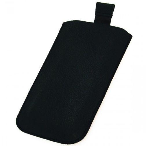 Productafbeelding van de Trendy8 Case voor Samsung Galaxy S4