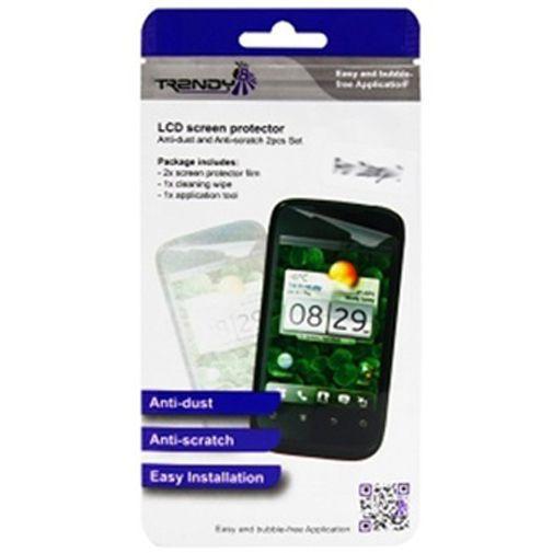 Productafbeelding van de Trendy8 Screenprotector HTC One Max