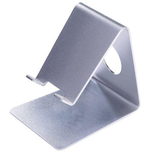 Productafbeelding van de Ultron Mobile Stand voor Smartphones en Tablets
