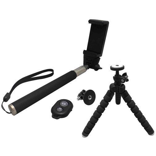 Productafbeelding van de Ultron Selfie Kit