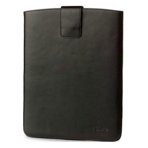 Productafbeelding van de Valenta Case Black Apple iPad 2
