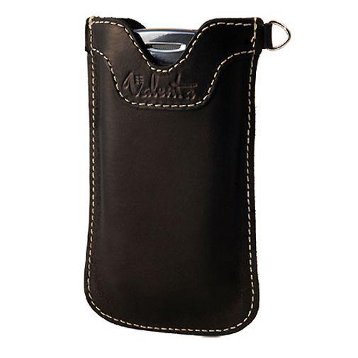 Productafbeelding van de Valenta Case Easy XL Type Black