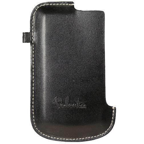Productafbeelding van de Valenta Case Slim Medium