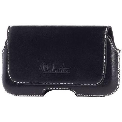 Productafbeelding van de Valenta Fashion Case Durban Black XLarge Loop