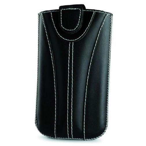 Productafbeelding van de Valenta Fashion Case Monza Black 01