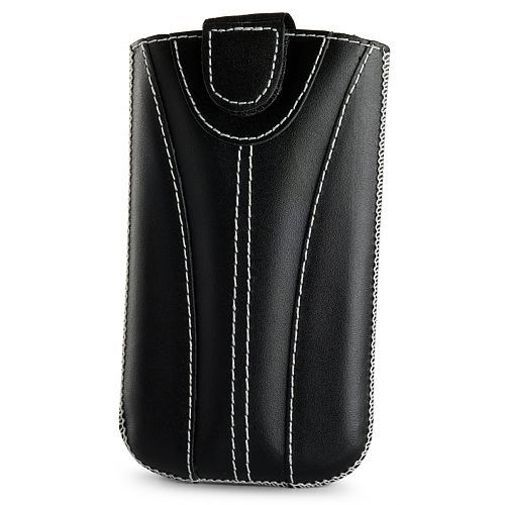 Productafbeelding van de Valenta Fashion Case Monza Black 15