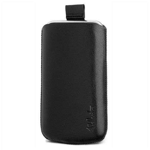 Productafbeelding van de Valenta Fashion Case Pocket Black 16