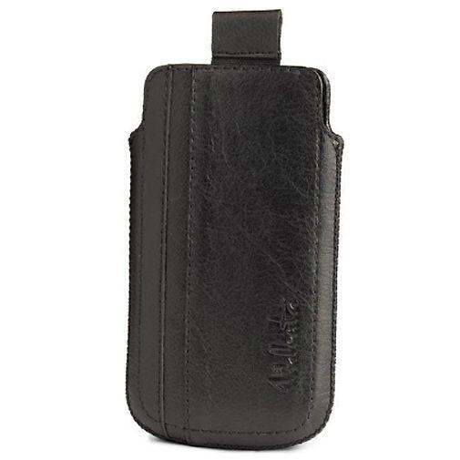 Productafbeelding van de Valenta Fashion Case Pocket Sport Black 01