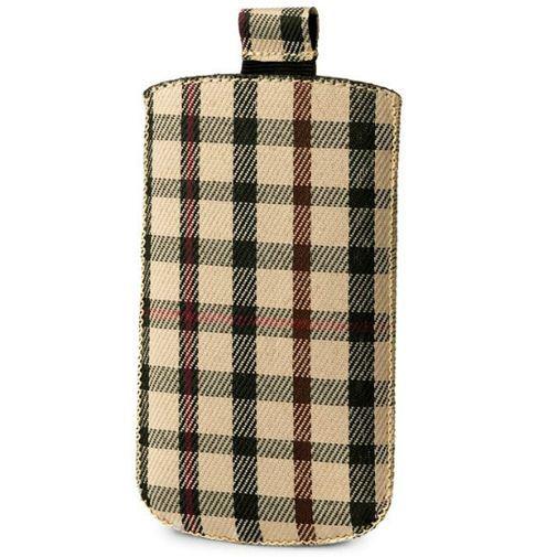 Productafbeelding van de Valenta Fashion Case Pocket Squares 01