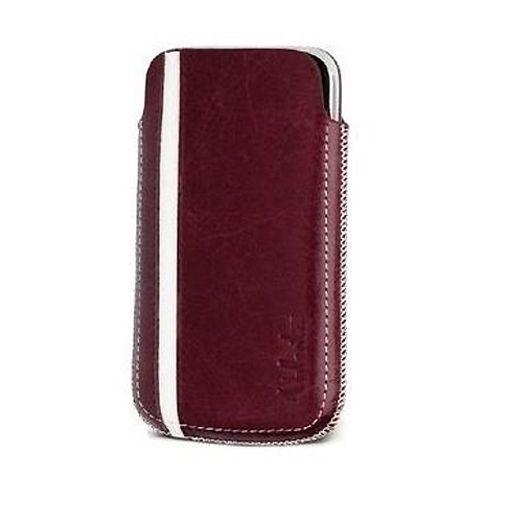 Productafbeelding van de Valenta Fashion Case Sportline Bordeaux