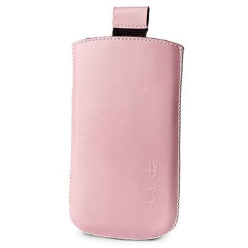 Productafbeelding van de Valenta Fashion Case Pocket Pink 01