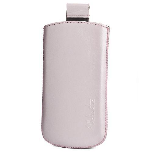 Productafbeelding van de Valenta Fashion Case Pocket Purple 01