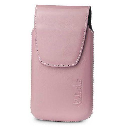 Productafbeelding van de Valenta Case Gala Pink