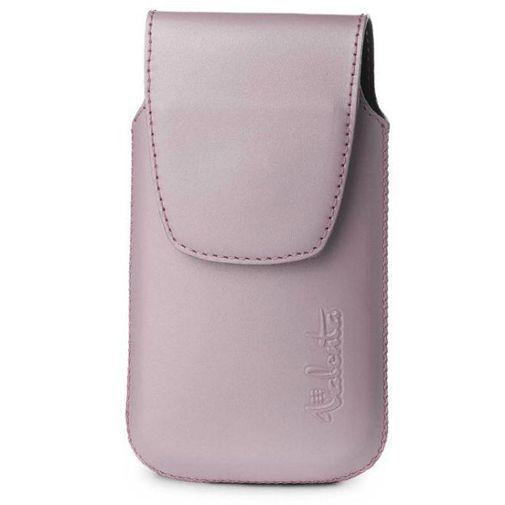 Productafbeelding van de Valenta Case Gala Purple