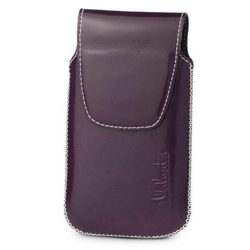 Productafbeelding van de Valenta Case Gala Violet