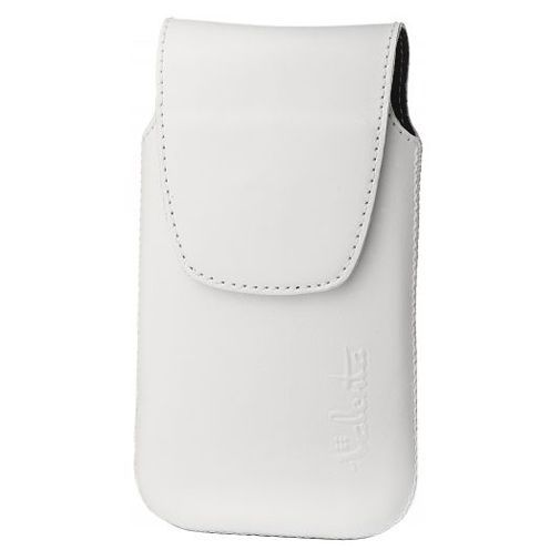 Productafbeelding van de Valenta Case Gala White