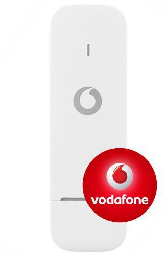 Productafbeelding van de Vodafone K5160 4G USB Modem