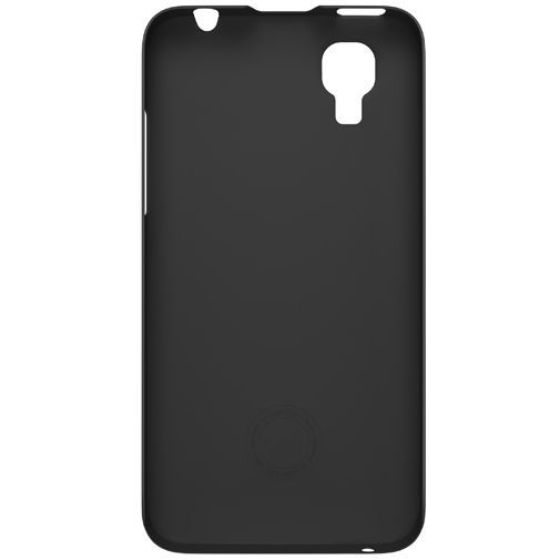 Productafbeelding van de Wiko Backcover Black Wiko Sunset