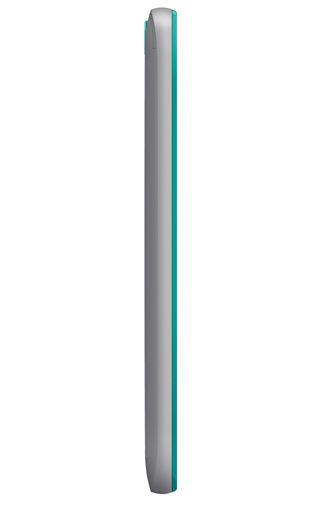 Productafbeelding van de Wiko Jerry Dual Sim Bleen