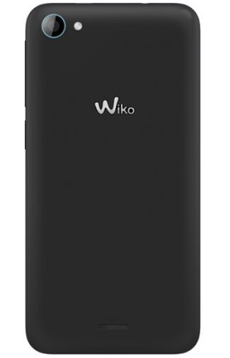 Productafbeelding van de Wiko Jimmy Black