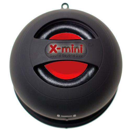 Productafbeelding van de XM-I X-Mini II Capsule Speaker