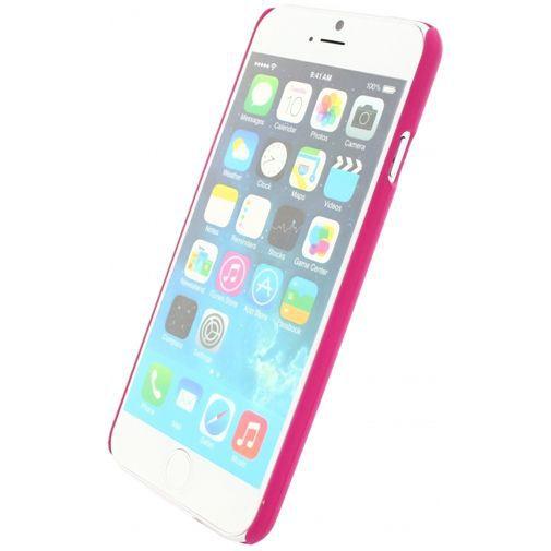 Productafbeelding van de Xccess Barock Cover Pink Apple iPhone 6/6S