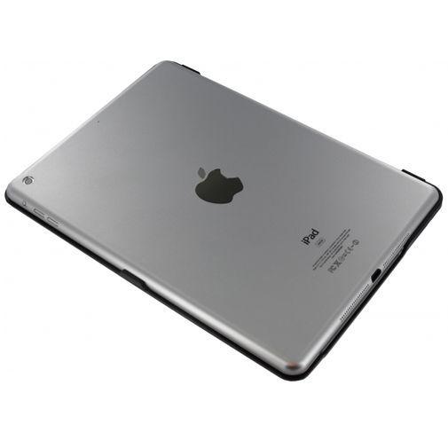 Productafbeelding van de Xccess Bluetooth Keyboard Stand Apple iPad Air