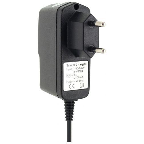 Productafbeelding van de Xccess Thuislader USB-C Black