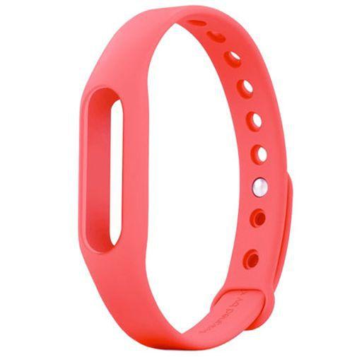 Productafbeelding van de Xiaomi Mi Band (1S) Polsband Pink