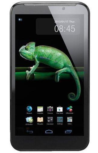 Productafbeelding van de Yarvik Ingenia X1 Black