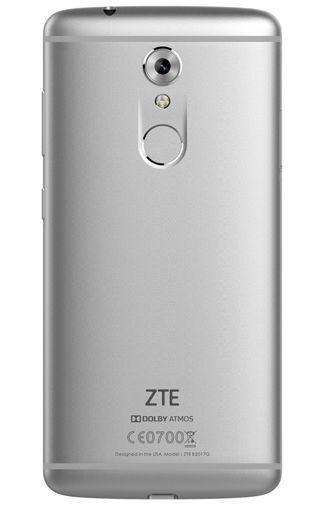 Productafbeelding van de ZTE Axon 7 Mini 32GB Grey