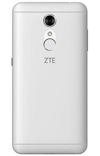 Productafbeelding van de ZTE Blade A910 Silver