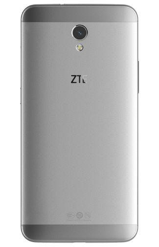Productafbeelding van de ZTE Blade V7 Grey