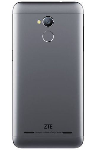 Productafbeelding van de ZTE Blade V7 Lite 16GB Grey