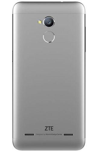 Productafbeelding van de ZTE Blade V7 Lite 16GB Silver