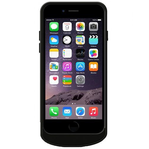 Productafbeelding van de Zens Qi Draadloze Sleeve Apple iPhone 6/6S