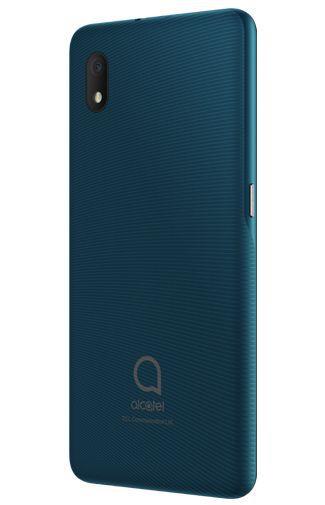 Produktimage des Alcatel 1B (2020) 16GB Grün